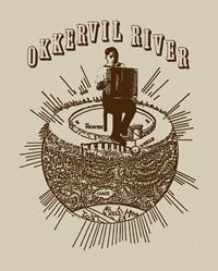 Okkervil River 2005